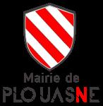 Mairie de Plouasne